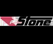 Stone Equipment